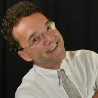 Tom Schnorr