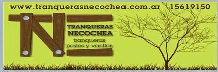 tranquerasnecochea.com.ar
