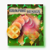 Graphic Design Learning Resource Bubbles