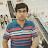 Sandeep Saurabh