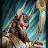 Eric Cochran avatar image