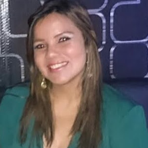 Andrea Cobos