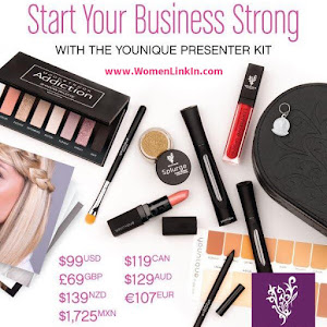 Who is Pamela Lee 3D Lashes?