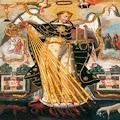 Galeri Santo Thomas Aquinas 7