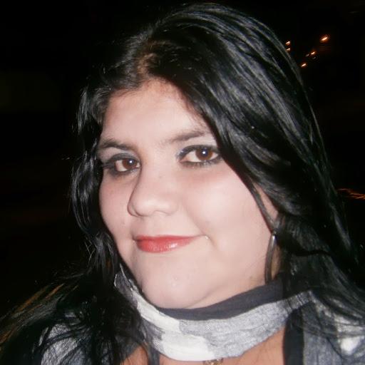 Diana Vaca Photo 9