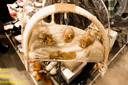 Kindermarkt - Schoenmaatjes Overloon 09-11-2014 (30).jpg