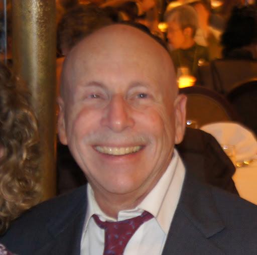 George Rubin Photo 18