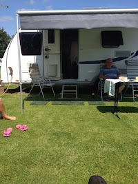 hutton sessay camping Camping about us & our history bridlington caravan centre was rose caravan park hutton sessay established in 1986 at custom creative essay on pokemon go carnaby near.