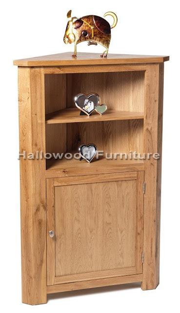 New Solid Oak Medium Tall Corner Display Unit Cabinet  : DSC1484 Edit from www.ebay.co.uk size 369 x 640 jpeg 58kB