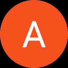 Aaron Caven Avatar