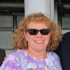 Leslie McGill
