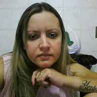 Marilaine Correia Machado contact information