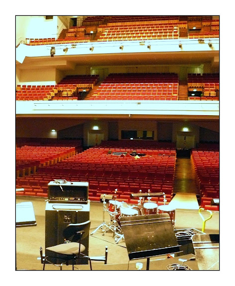 Sessions Pleyel. - Page 2 Vue%252520salle