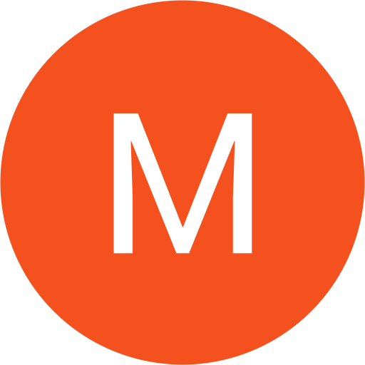 Murali K