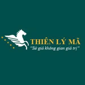 Thương hiệu Nội thất cao cấp Thiên Lý Mã - noithatthienlyma@gmail.com,Thuong-hieu-Noi-that-cao-cap-Thien-Ly-Ma.97985,Thương hiệu Nội thất cao cấp Thiên Lý Mã