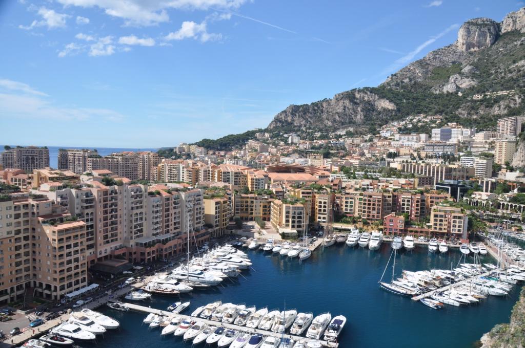 The X-Files Season 10 Highlights | Euro Palace Casino Blog