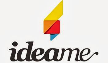 Idea.me llega a Colombia para apoyar los proyectos más creativos del país