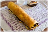 nutella-biskuit-roulade-kuchen-7