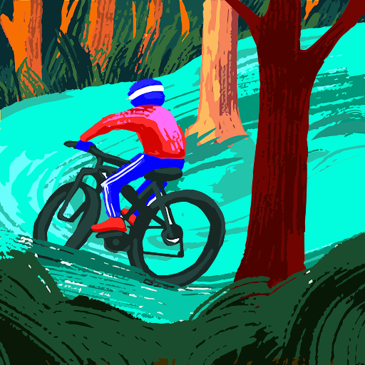 Kerwin Chan Photo 4