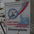 EM Dresden 2010