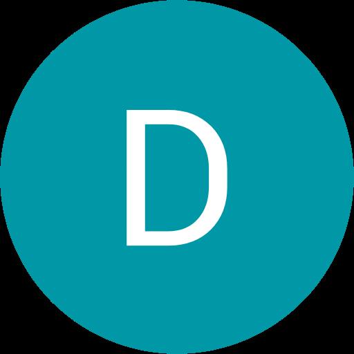 Danial Edmon