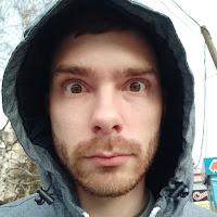 oranzhevyy-snouden