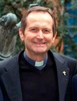 Mons Paolo Carnio