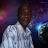 Ryan Forde avatar image