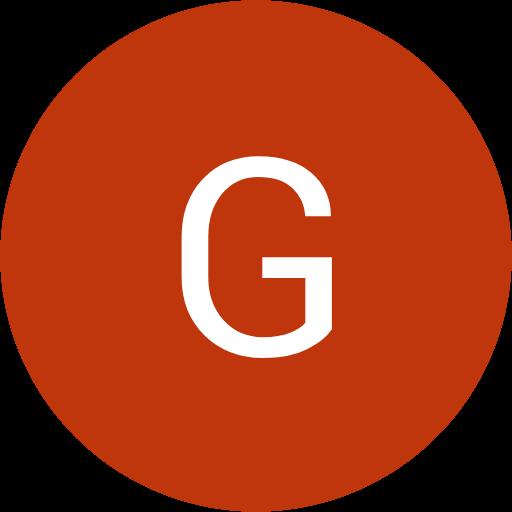 Gab S.