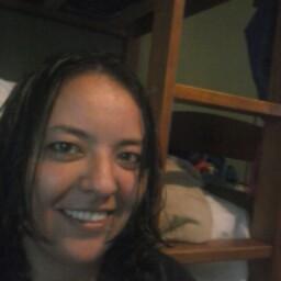Tina Zambrano Photo 2