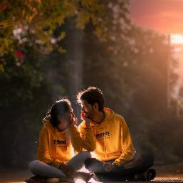 haritha kal photos, images
