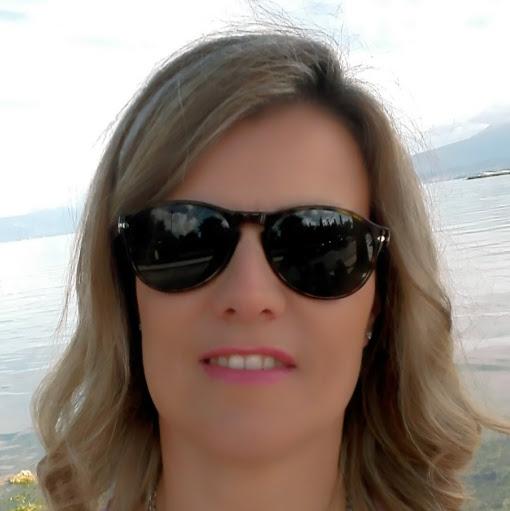 Laura Rigoni Photo 2