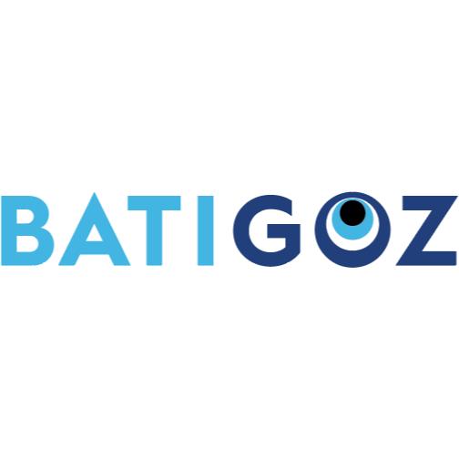 Batigoz Health Group  Google+ hayran sayfası Profil Fotoğrafı
