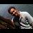 Santhosh menon avatar image