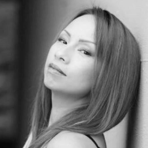 "Kim ""Kiana"" Nguyen"
