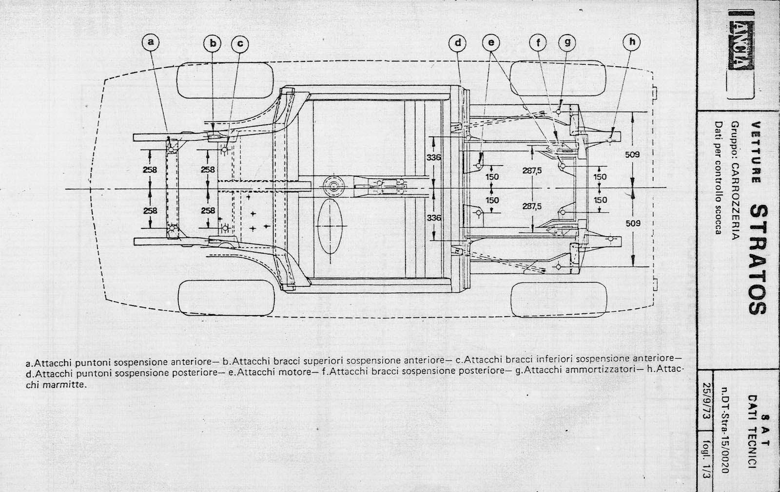 Honda Element Speaker Wiring Diagram in addition Water Pump Replacement Cost also Ford Escape 2015 Fuse Box Diagram likewise Drawing Basic Face Head Proportions as well Cylinder Head Parts 2. on car head unit