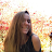 Kira Gotwals avatar image