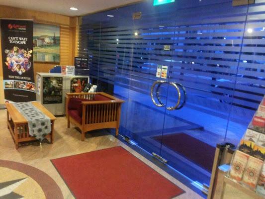 Fragrance Hotel - Pearl, 21 Lorong 14 Geylang, Singapore 398961