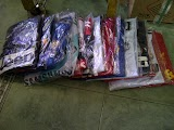 [READY STOCK] KEMEJA PRIA CASUAL!!(SUPERDRY,BURBERRY,FP,POLO,TOMMY,DLL)KEREN GAN!!