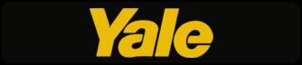 Xe nâng Yale Sumitomo