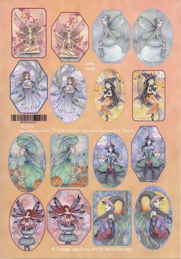 GL 6019 Betsy Lurvink-fairys.jpg