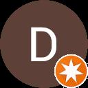 Daiga Lauka