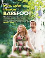 Barefoot (2014) [Vose]