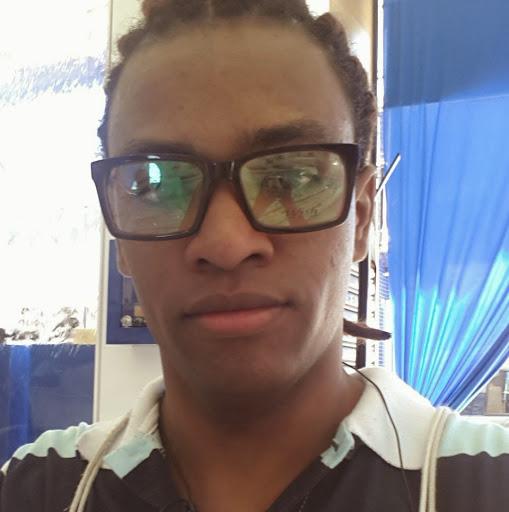 Cristiano Telis picture
