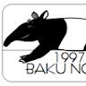 baku yamata