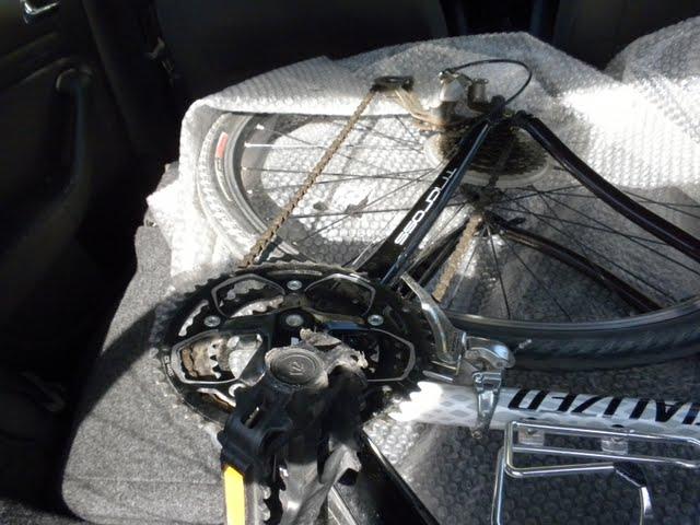 La historia de una bicicleta DSCN8771