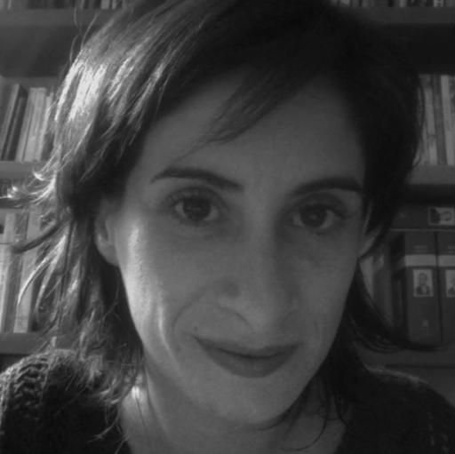 Carla Ferro