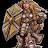 Susan Tenzer avatar image