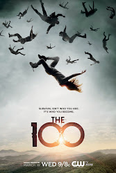 The Hundred - 100