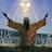 Nihit Arora avatar image